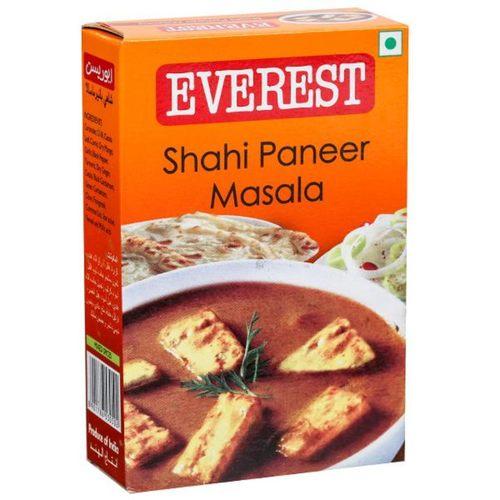 Everest Shahi Paneer Masala - 100g