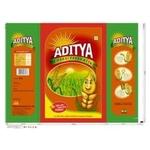 Aditya Chakki Fresh Aata - 25kg