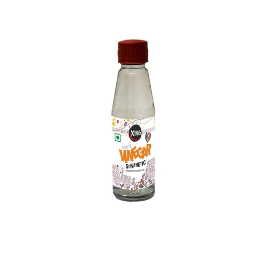 Xing Classic White Vinegar - 630g