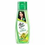 Hair & Care Fruit Oils With Multi Vitamins Hair Oil - 100ml