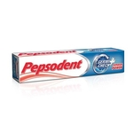 Pepsodent Toothpaste -  Cavity Protection Germ Protection 25% Extra - 125g
