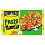 Pasta Masala Smith & Jones - 9g