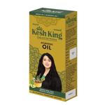 Kesh King Hair Medicine Ayurvedic Oil - 100ml