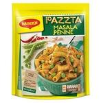 MAGGI Nutri Licious Pazzta - Masala Penne - 65g