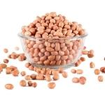 Raw Peanuts Singdana, mufli - 500g