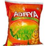 Aditya Chakki Fresh Aata - 10kg