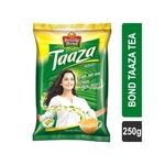 Brooke Bond Taaza Tea Pouch - 250g