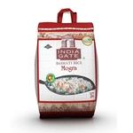 India Gate Basmati Rice Mogra - 5kg