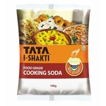 Meetha Baking Or Cooking Soda - 30g