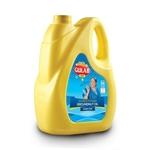 Gulab Groundnut Oil - 5L