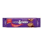 Parle Platina Hide & Seek Chocolate Chips Cookie Biscuits - 120g