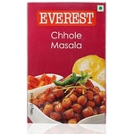 Everest Chhole Masala - 100g