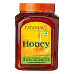 Patanjali Shudh Honey - 100g