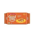 Britannia Good Day Cashew Cookie Biscuits - 200g