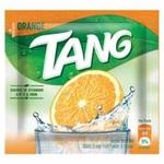 Tang Instant Drink Mix Orange - 75g