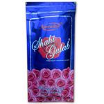 Anurutha Premium Incense Sticks Agarbatti (Shahi Gulab)