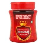 Everest Hing Powder - 25g