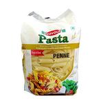 Savour Pasta Penne (Pasta) - 500g
