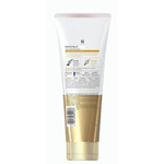 pantene Advance Hair Fall Soluation Conditioner Total Damage Care - 80ml