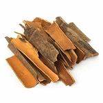 CinnamonDaal chini - 50g