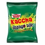 Parle Kaccha Mango Bite Toffees Chocolate Pack -280g