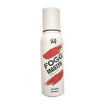 Fogg Master Fragrance Body Spray - AGAR