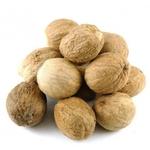jaifal / Nutmeg - 10g