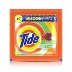 Tide With Extra Power Detergent Powder Jasmine & Rose - 95g