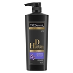 TRESemme Hair Fall Defense With Keratin Protein - 580ml