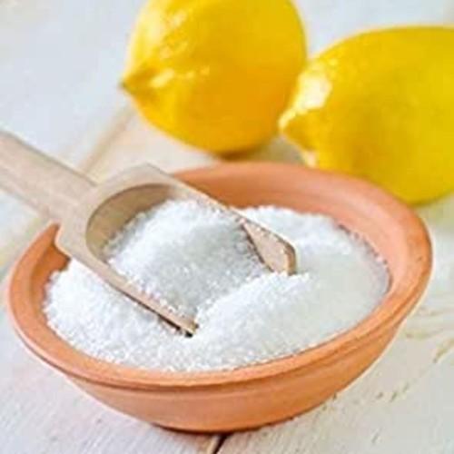 Nimbu Sat  Citric Acid - 50g