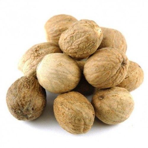 jaifal / Nutmeg - 50g