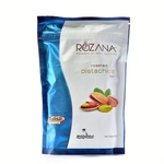 Rozana rosted Pistachios Ligtly Salted - 250g