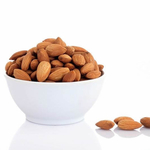 AlmondsBadam - 250g