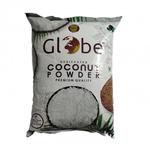Globe Coconut Powder (Khopra Bura) - 250g