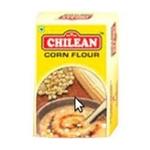 Chilean Corn Flour - 100g
