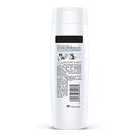 pantene Advance Hair Fall Soluation Shampoo Long Black - 340ml