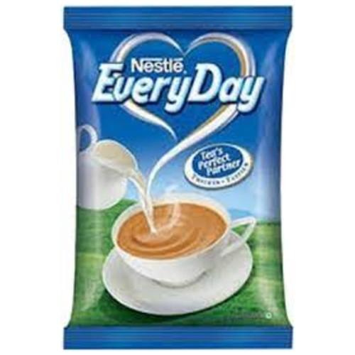 Nestle Everyday dairy whitenerMilk Powder - 400g