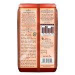Daawat Super Basmati Rice 1kg - Fluffy Long Grains 25 Extra