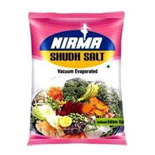Nirma Salt - 2Kg