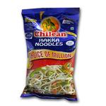 Chilean Hakka Noodles - 150g