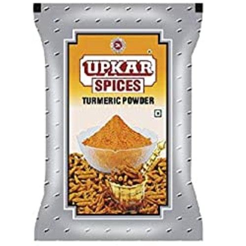 Turmaric Haldi Powder Upkar - 1Kg