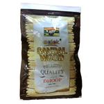 Aalok Premium Quality Dhoop Agarbatti - (Sandal)