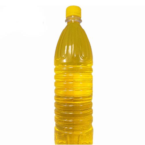 Acid Bottle - 1L