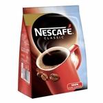 Nescafe Coffee Classic Pouch - 200g