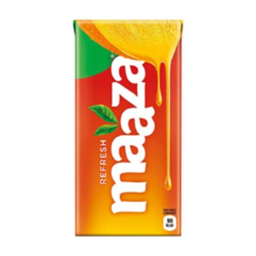 Maaza - 150ml