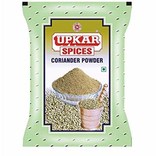 Dhaniya Powder Upkar - 500g