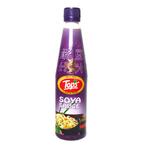 Tops Premium Soya Sauce - 740g