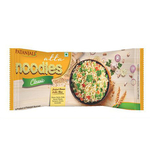Patanjali Atta Noodles Classic - 4 Pack (240g)