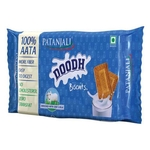 Patanjali Doodh Biscuits - 300g