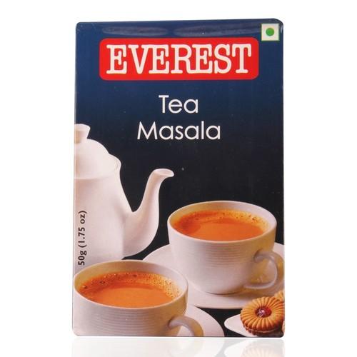 Everest Tea Masala - 50g